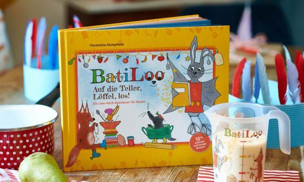 BatiLoo-Kinderkueche_Beitrag_1_RZ