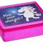 F63GL-You-are-magic