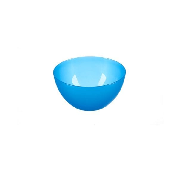 H180-blau_Web
