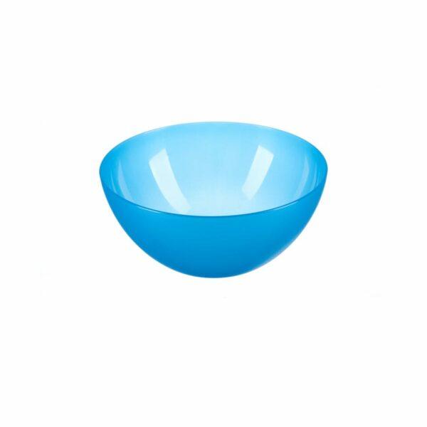 H181-blau_Web