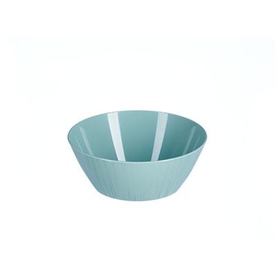 H191MG mint