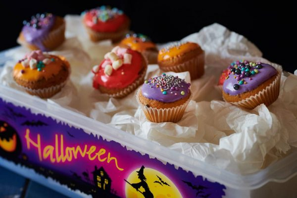 Halloween_Artikel_2_Web_RZ