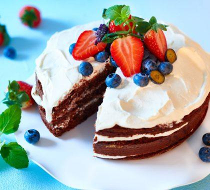 Naked-Cake_Rezept2_RZ