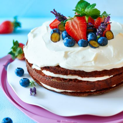 Naked-Cake_Tipp_RZ