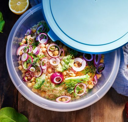 Salat-to-go_Rezept_3_RZ